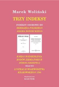 Indeks 05. TRZY INDEKSY (E-book PDF)